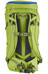 Salewa Crest 26S Backpack leaf green